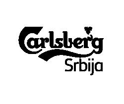 Carslberg Srbija