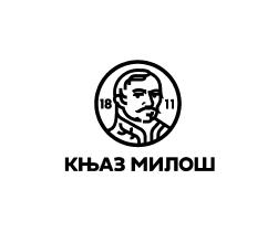 Knjaz Milos